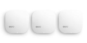 Eero Pro WiFi System PRO